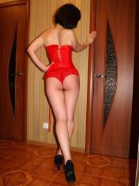 Где снять дешевую проститутку в г бресте